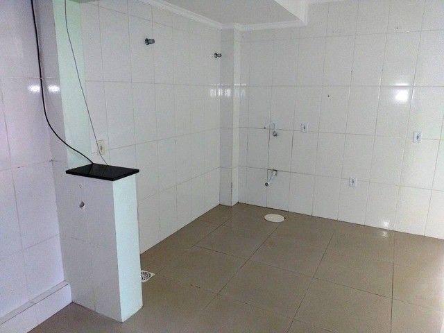 Casa com 2 dormitórios (duas suítes), Canudos, Novo Hamburgo/RS - Foto 6