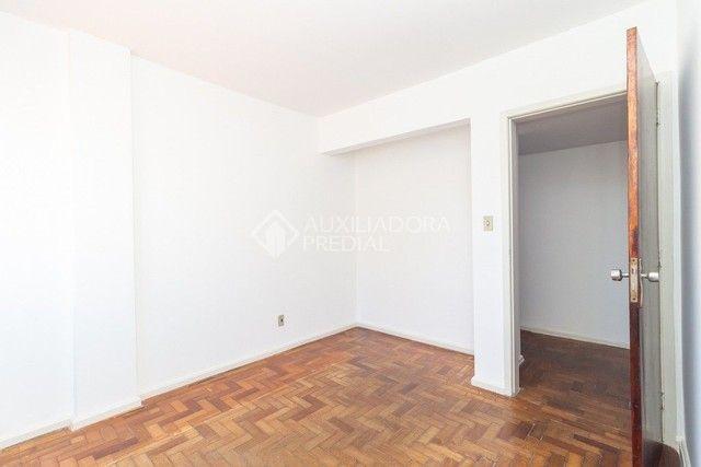 Apartamento para alugar com 3 dormitórios em Santana, Porto alegre cod:333597 - Foto 14