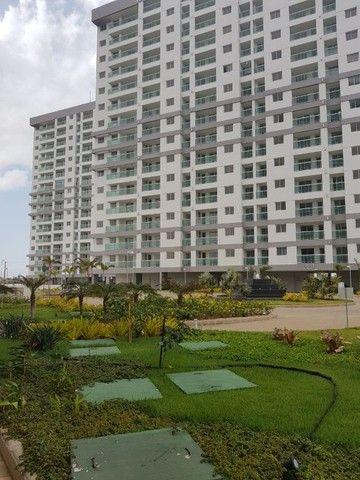 Lindo Apartamento no Ilha Parque ao Lado do Shopping da Ilha - Sem Entrada