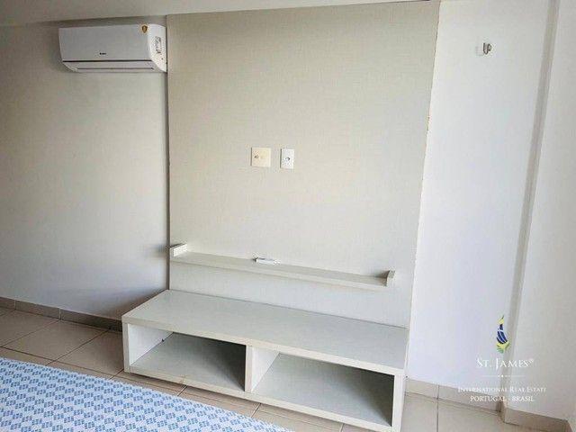 OPORTUNIDADE! Apartamento em Pirangi do Norte (Distrito Litoral) - Parnamirim/RN - Foto 6