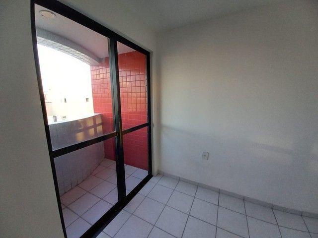 MACEIó - Apartamento Padrão - Poço - Foto 18