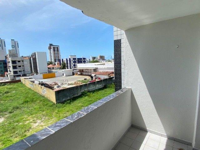 Apartamento para vender, Jardim Oceania, João Pessoa, PB. Código: 38524 - Foto 2