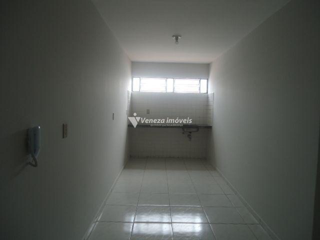 Kitnet Rua José Paulino - Veneza Imóveis - 939 - Foto 4