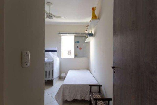 KM 32 - Casa de 3 quartos - Foto 7