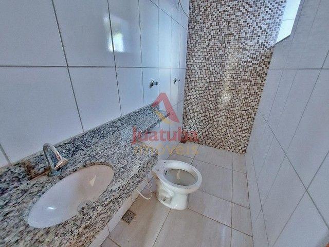 Vende-se Casa com 2 Quartos Moderna, em Juatuba   FINANCIAMENTO   JUATUBA IMÓVEIS - Foto 15