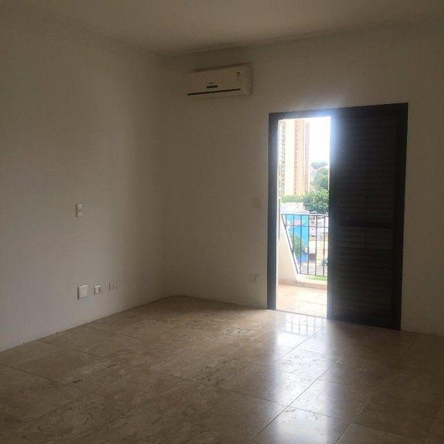 Apartamento com 4 dormitórios, 357 m² - venda por R$ 1.924.000,00 ou aluguel por R$ 5.500, - Foto 14