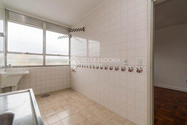 Kitchenette/conjugado para alugar com 1 dormitórios cod:304544 - Foto 6