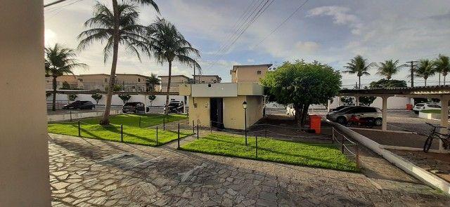Aluga-se Apartamento padrão no bairro dos Ipês  - Foto 2