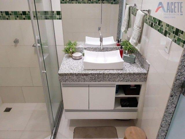 Ótimo apartamento à venda em Itabuna - Foto 18