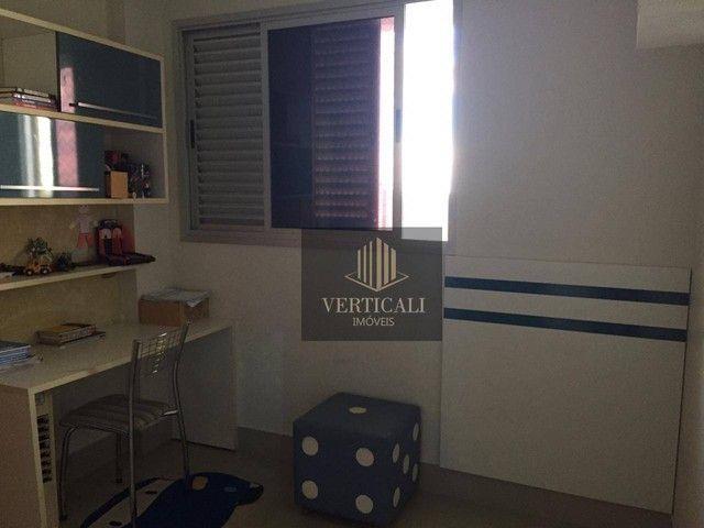 Cuiabá - Apartamento Padrão - Jardim das Américas - Foto 19