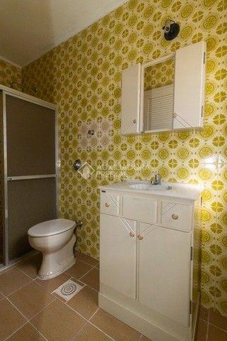 Apartamento para alugar com 1 dormitórios em Santana, Porto alegre cod:336075 - Foto 14