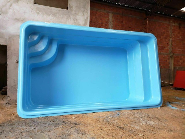 piscinas de fibra (acq piscinas) !!!! - Foto 2