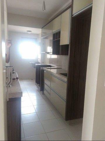 Apartamento para venda possui 77 metros quadrados com 3 Qts - Foto 5