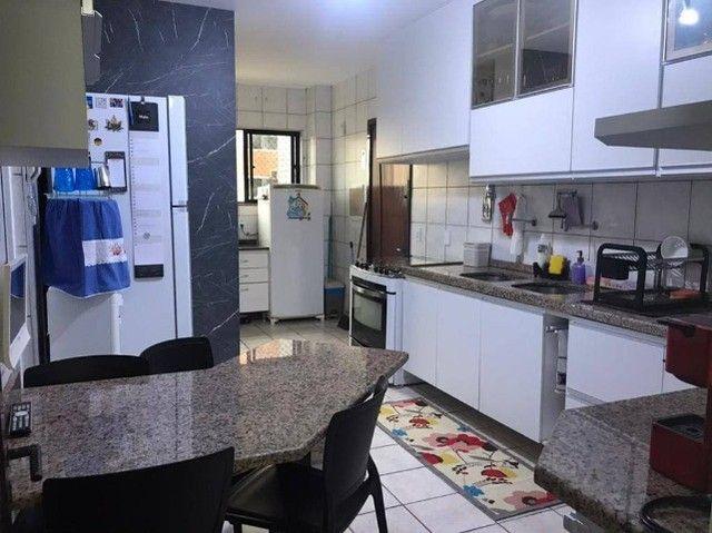 RS apartamento no Jardim Renascença ? 164 metros  - Foto 3