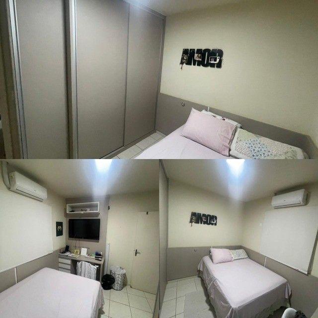 Linda  casa  Condomínio  Parati com Porteira  Fechada  - Foto 6