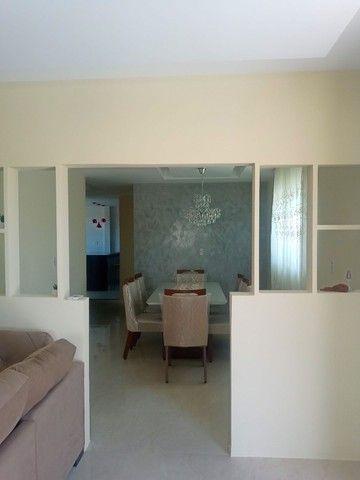 Pintor de casa - Foto 5