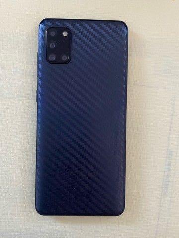Samsung A31  - Foto 6