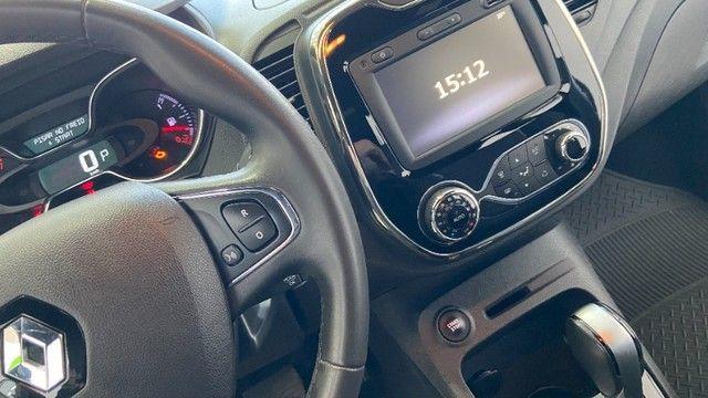 Renault/Captur 2.0 16V Intense - Foto 9