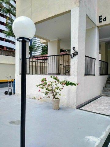 Vendo apto Edif.Victoria Manuella 3/4 Transf. Em 2/4, área: 85m2 - Foto 12