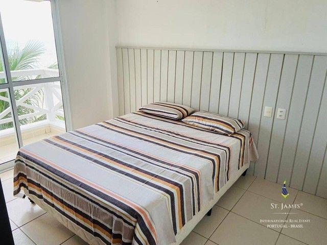 OPORTUNIDADE! Apartamento em Pirangi do Norte (Distrito Litoral) - Parnamirim/RN - Foto 11