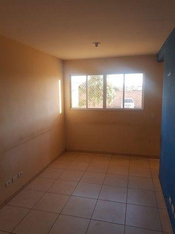 Apartamento pra aluga  - Foto 2
