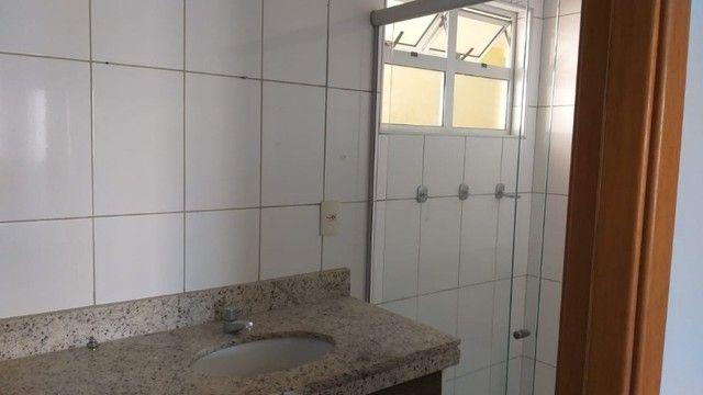 Alugo Excelente Apartamento 3 Quartos 2 Vagas Nascente 92m² - Renascença - Foto 15