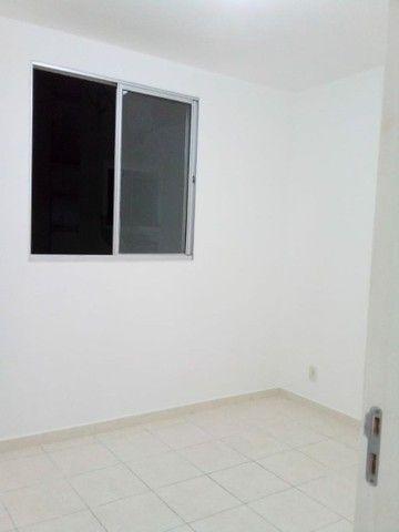 Apartamento oitizeiro Jardim planalto  - Foto 4