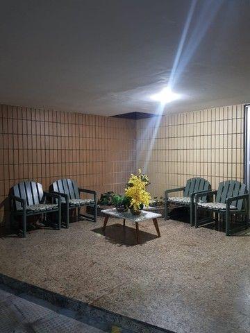 MACEIó - Apartamento Padrão - Ponta Verde - Foto 18