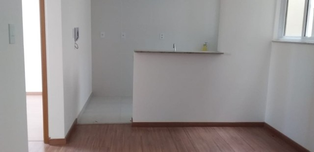 Apartamento 2 quartos com garagem no bairro Paineiras  - Foto 2