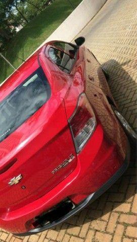 GM Prisma a venda - Foto 2