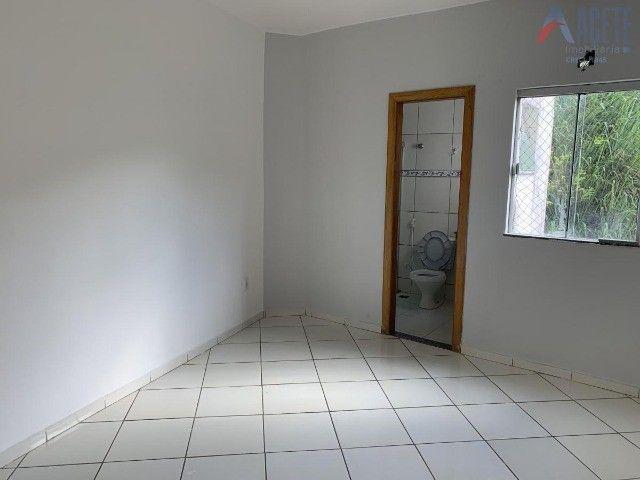 Apartamento para locação no Centro - Foto 11