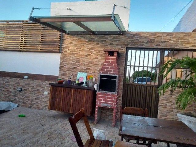 Casa para alugar - Ilha de Itamaracá, Pernambuco - Foto 3