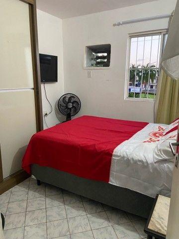 Vendo apartamento no José Tenório  - Foto 4