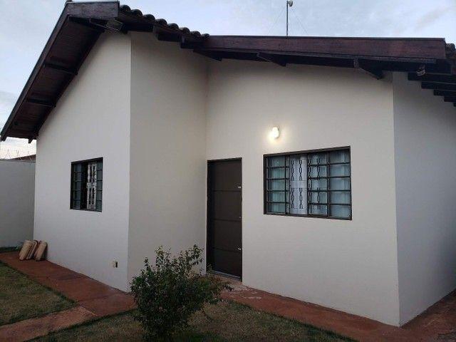 Linda Casa Jardim Tijuca - Foto 5