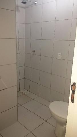 Casa em Condominio no Mondubim, Pronto pra Morar - Foto 10