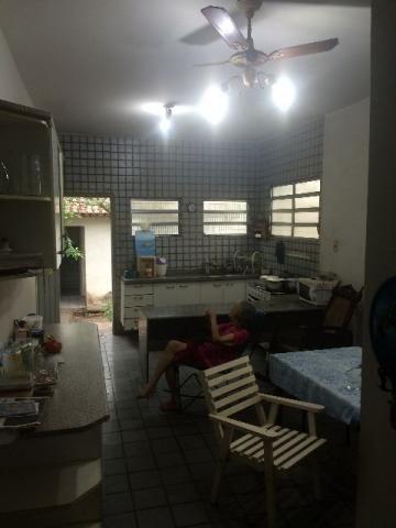 Casa em Casa Caiada com 5 quartos - Foto 12
