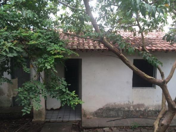 Casa em Casa Caiada com 5 quartos - Foto 13