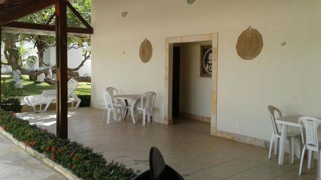 Casa pra Temporada em São Luis - Foto 3