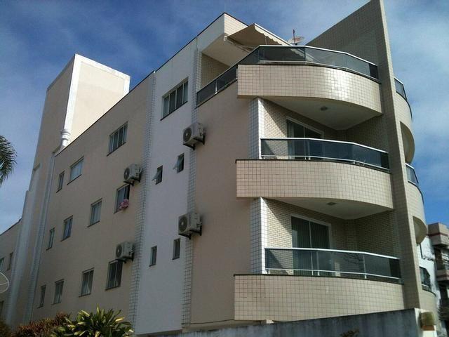 Vendo Apartamento praia Ingleses