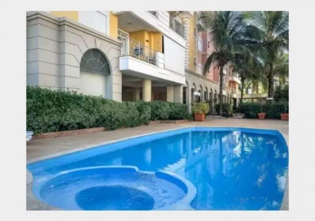 Apartamento 1 dorm no Jurerê Internacional em Florianópolis - SC - Foto 14