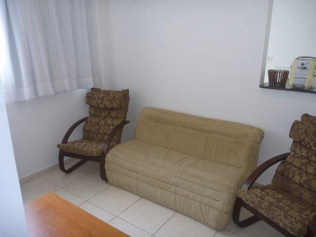 Saia do aluguel apto. 2 qts/com suíte, 48 mil, saldo devedor Balneário de Jacaraípe - Foto 7