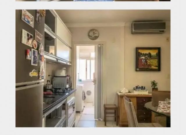 Apartamento 1 dorm no Jurerê Internacional em Florianópolis - SC - Foto 6