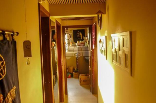 Apartamento à venda com 4 dormitórios em Centro, Guarapuava cod:142169 - Foto 8