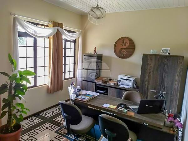Casa à venda com 3 dormitórios em Morro alto, Guarapuava cod:142181 - Foto 5