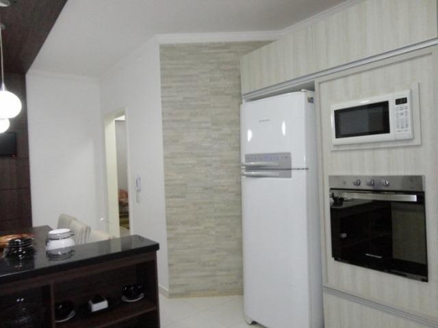 Linda casa Duplex solta no Bairro Boa Vista - Foto 8