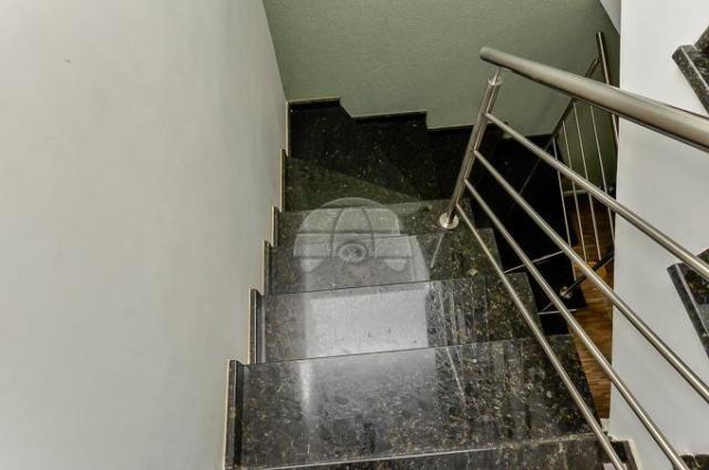 Casa de condomínio à venda com 3 dormitórios em Roça grande, Colombo cod:144437 - Foto 17