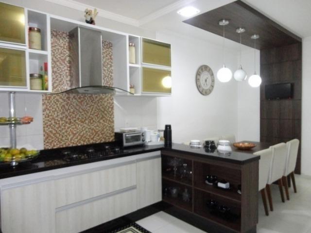 Linda casa Duplex solta no Bairro Boa Vista - Foto 13