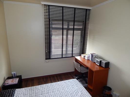 Apartamento à venda com 3 dormitórios em Rebouças, Curitiba cod:131532 - Foto 20
