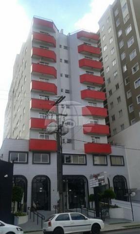 Loja comercial para alugar em Centro, São josé dos pinhais cod:48062 - Foto 2