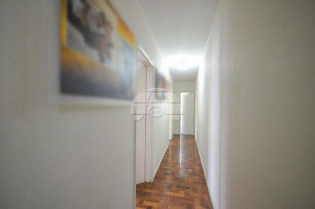 Apartamento à venda com 3 dormitórios em Rebouças, Curitiba cod:130830 - Foto 19